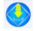 Allavsoft(视频下载软件)v3.17.1.6994免费版