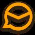 eM Client(电子邮件客户端)多国语言版V7.2.35506.0