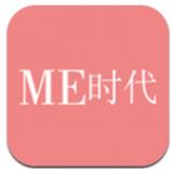 ME时代优选v3.3.5
