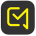 coremail论客(邮箱软件)V2.19.2.369