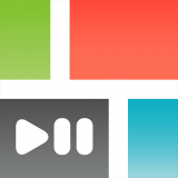 PicPlayPost(图片编辑app)v1.10.8