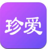 珍爱网v6.19.2