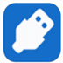 UsbTrace(USB监控软件)V3.0.1.82