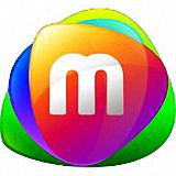 Musemage 官方版V1.9.5