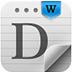 得力PDF助手V2.2.1.0