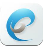 联拍在线appv4.0.19